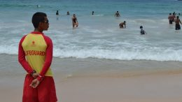 phuket-lifeguards