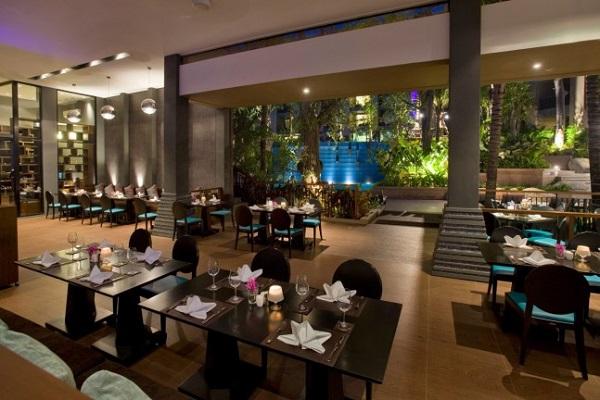 Kata Restaurants