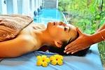 Beauty Spa in Phuket