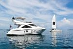 Boating Tours in Phuket