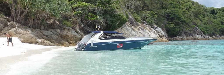 Easy-Day-Speedboat2