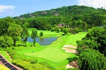 Golf Clubs in Phuket