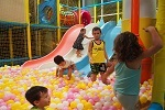 Kids Clubs in Phuket