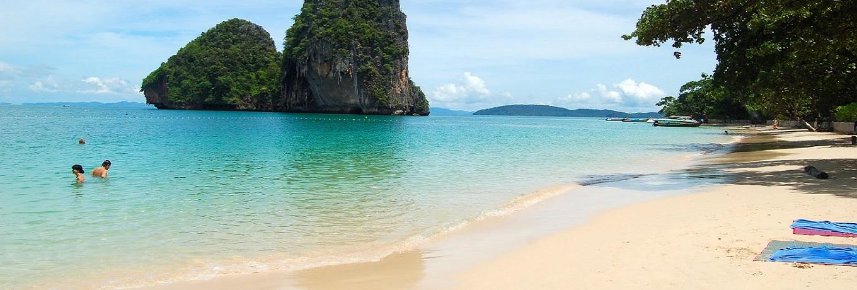 Phra-Nang-Beach2