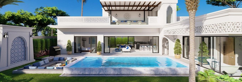 properties in Phuket